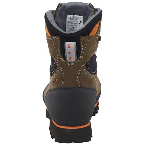 Garmont Tower Trek - Chaussures Homme - marron